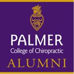 palmer-college-of-chiropractic-alumni