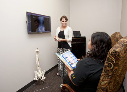 chiropractor the colony tx, chiropractic care, chiropractic office, spinal rehab, massage therapy, medically supervised weight loss the colony tx