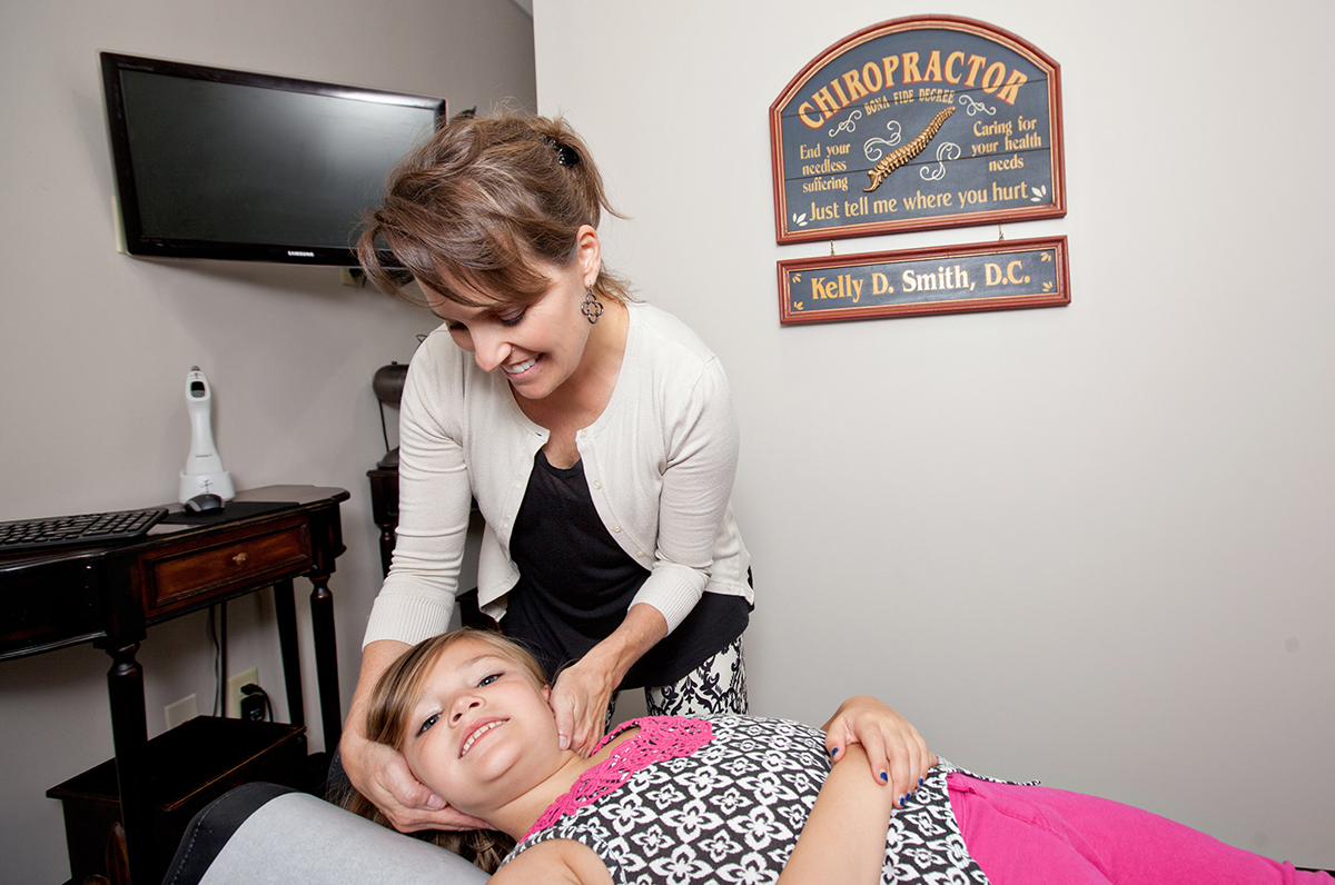 chiropractic care for kids, family chiropractor the colony tx