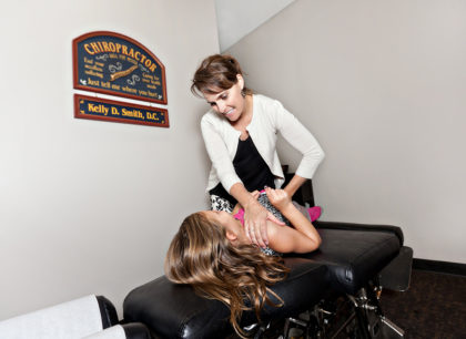 chiropractic care, chiropractic adjustment, chiropractic safety