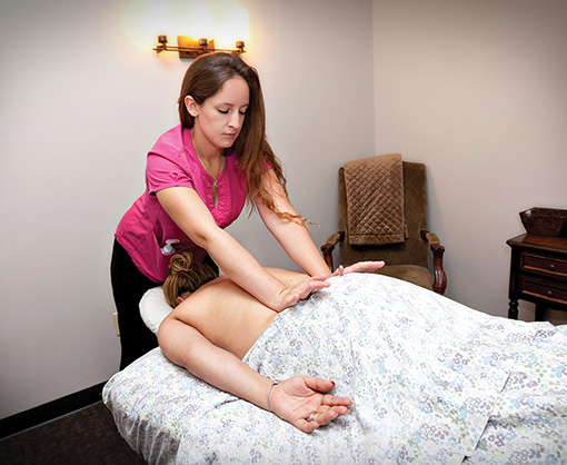 massage therapy the colony tx, massage therapists