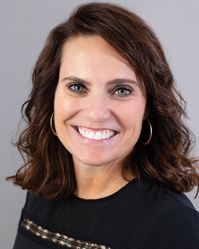 kelly d smith dc, chiropractor the colony tx